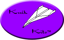 Button - KWIK KITS